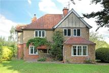 5 bed Detached home for sale in High Street...