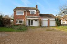 4 bedroom Detached property for sale in Aughton...