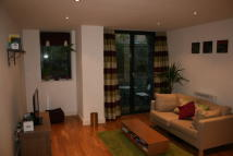 3 bed Town House in Advent Way, Ancoats, M4