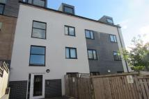 3 bed Town House to rent in Hollies Lane, Salford, M5