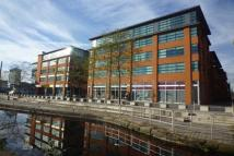 2 bed Apartment to rent in MM2 Building, Ancoats, M4