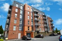 Apartment to rent in Stillwater Drive...
