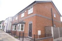 3 bed semi detached house to rent in Partington Lane, Swinton...