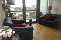 Apartment to rent in Abito, Greengate, M3