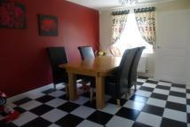 3 bed Detached home to rent in Attleboro Road, Moston...