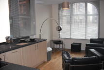 Apartment to rent in Langley Building...
