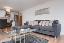 2 bedroom Apartment to rent in Quantum, Piccadilly, M1