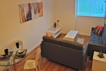 property to rent in NQ4, Ancoats, M4