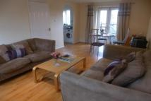 3 bed Apartment to rent in Stretford Road, Hulme...