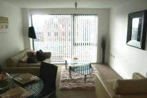 2 bed Apartment to rent in BS41 Building, Ancoats...