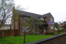 4 bedroom Detached property to rent in All Souls Rectory...