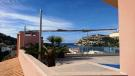 3 bed Penthouse for sale in Port d`Andratx, Mallorca...