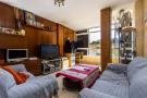3 bedroom Ground Flat in Calvià, Mallorca...