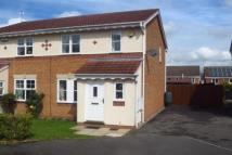 3 bed home to rent in Skylark Close, Bingham...