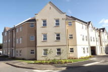 Apartment in Swale Grove, Bingham...