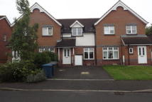 2 bed home in Nightingale Way...