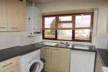 Flat to rent in Stainmore Court, Bingham...