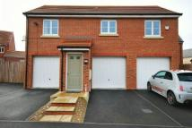 2 bed home to rent in Calder Gardens, Bingham...
