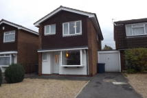 3 bed house to rent in Forest Road, Bingham...