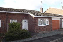 2 bedroom Bungalow in Ash Close, Bingham...