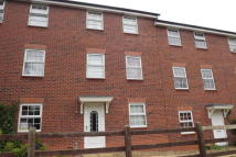3 bedroom property to rent in Hunt Close, Radcliffe...