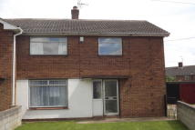 3 bed house in Cartbridge...