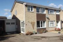 3 bed house to rent in Charnwood Grove...