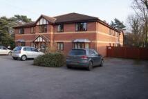 1 bedroom Flat in Westcliffe Court...