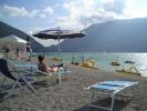 Flat in Farra d`Alpago, Belluno...