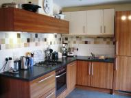 4 bed new development to rent in Broad Mead, Lower Earley