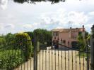 3 bed home for sale in Filottrano, Ancona...