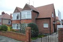 3 bed semi detached property for sale in Kingarth Avenue, Seaburn...