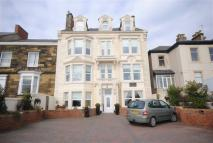 1 bed Apartment in South Cliff...
