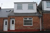 Terraced property for sale in Broadsheath Terrace...