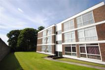 Apartment in The Lawns, Whitburn...
