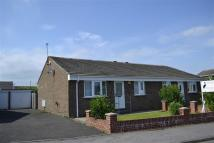 Semi-Detached Bungalow for sale in Ashberry Grove, Fulwell...