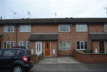 2 bed Terraced home for sale in Coniscliffe Place, Roker...