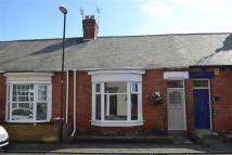 Cottage for sale in Dinsdale Road, Roker...