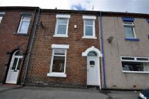 Terraced house for sale in Bright Street, Roker...