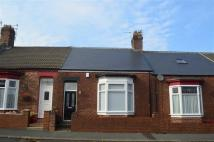 2 bed Cottage for sale in Cardwell Street, Roker...