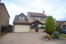 4 bed Detached property for sale in Seafields, Seaburn...