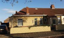 Semi-Detached Bungalow for sale in Rockville, Fulwell...