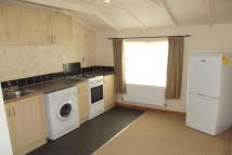 2 bed house to rent in Avenue Road, COALVILLE