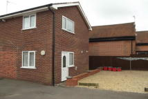 property to rent in Silver St, WHITWICK
