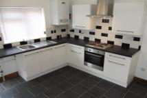 2 bed Terraced home in London Road, Coalville...