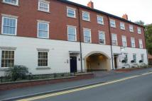 2 bedroom Apartment to rent in Bosworth House...