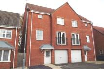 house to rent in Kay Close, Coalville