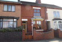 2 bedroom home in Central Road, Hugglescote