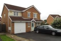 4 bedroom home to rent in Coalville, LE67
