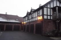 3 bed Apartment in Guys Common, Dunchurch...